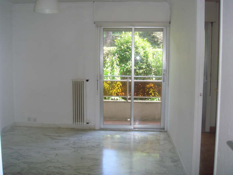 Image_4, Appartement, Nice, ref :00721