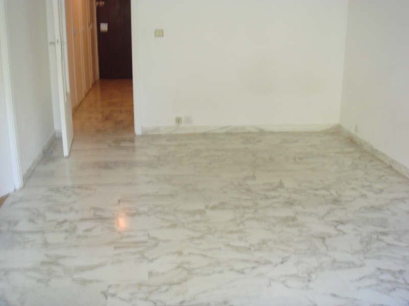 Image_5, Appartement, Nice, ref :00721
