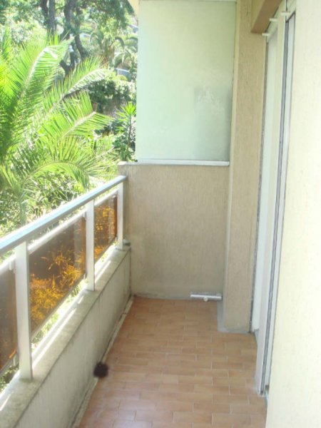 Image_6, Appartement, Nice, ref :00721