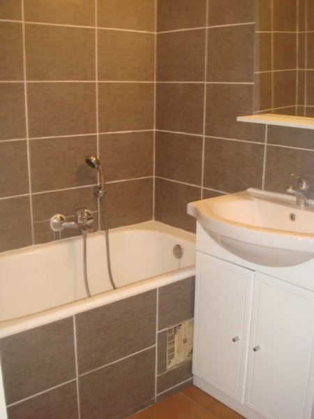Image_8, Appartement, Nice, ref :00721