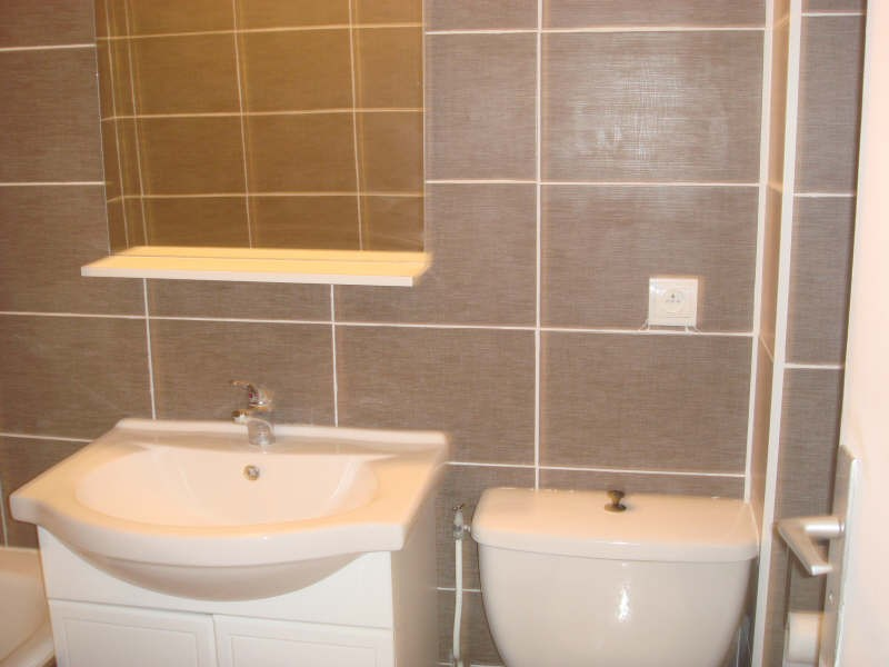 Image_9, Appartement, Nice, ref :00721