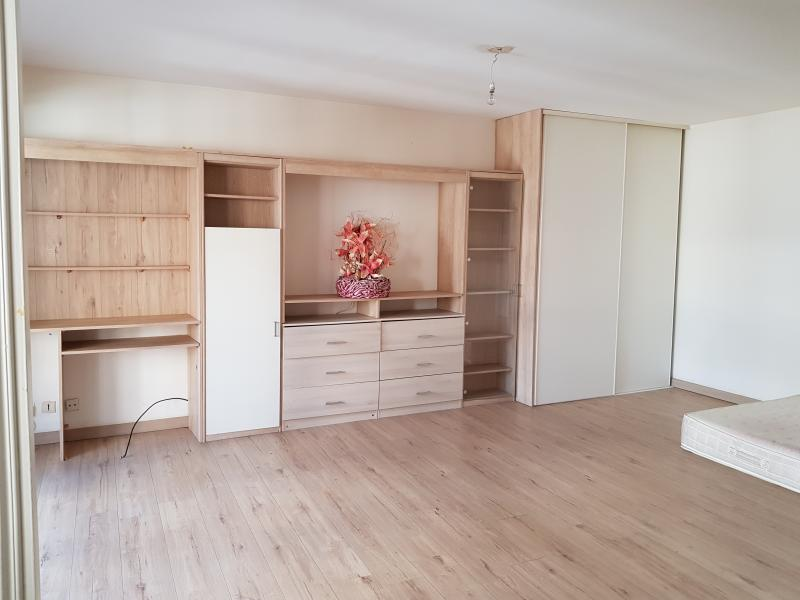 Image_2, Appartement, Nice, ref :00349
