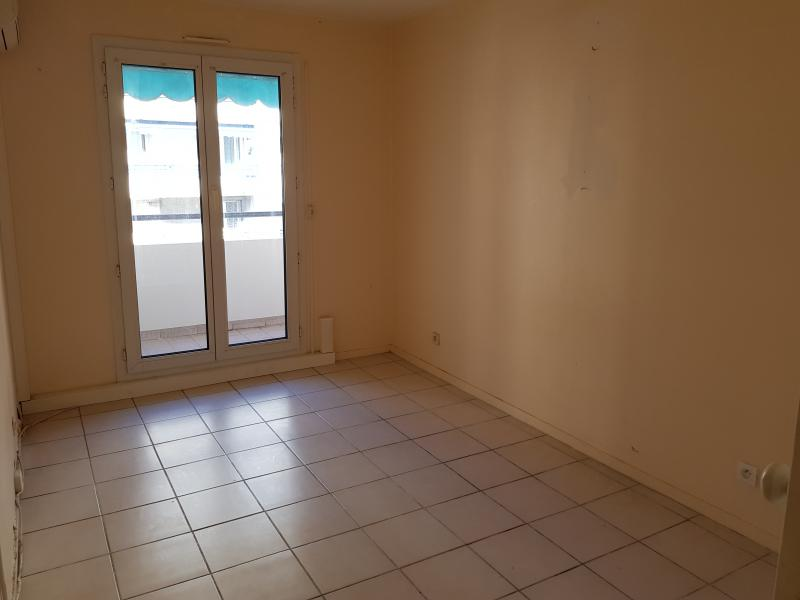 Image_6, Appartement, Nice, ref :00349