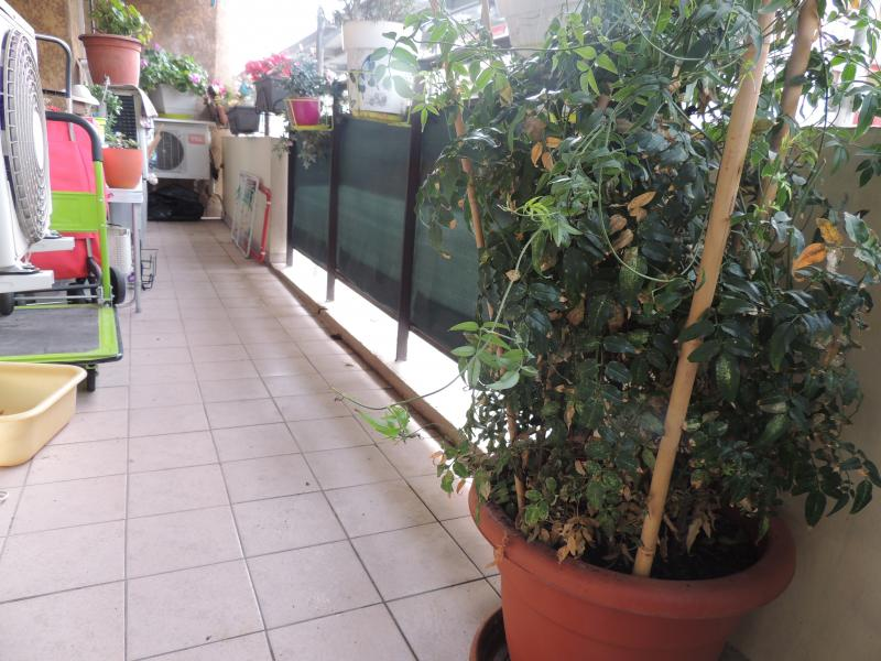 Image_7, Appartement, Nice, ref :00349