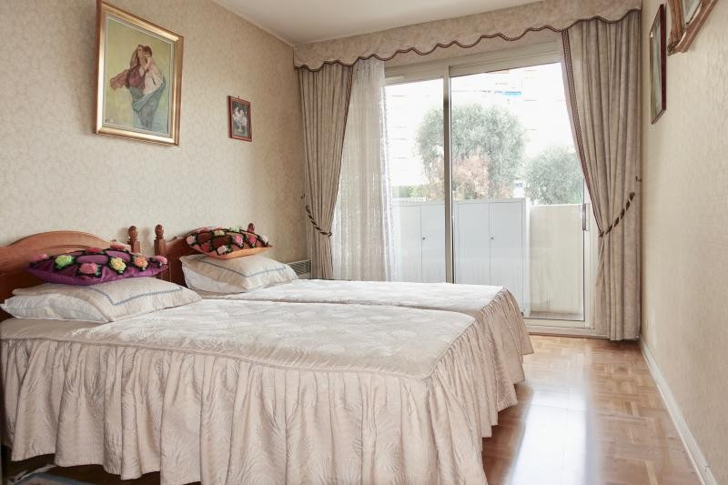 Image_6, Appartement, Nice, ref :01175