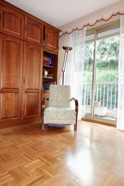 Image_8, Appartement, Nice, ref :01175