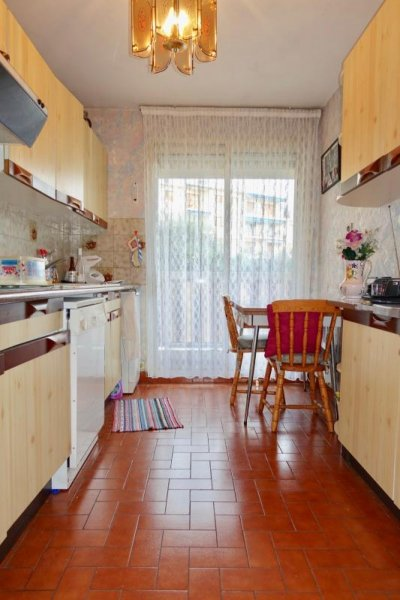 Image_9, Appartement, Nice, ref :01175