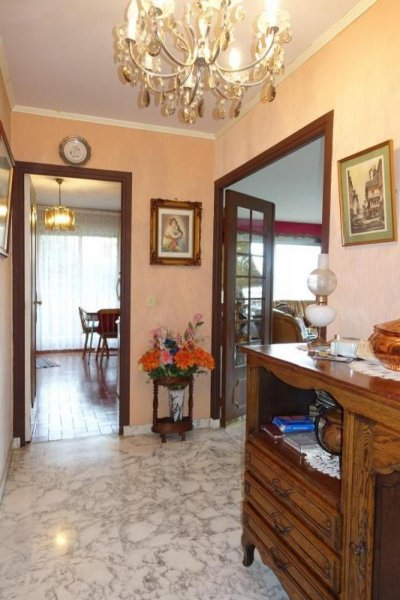 Image_15, Appartement, Nice, ref :01175