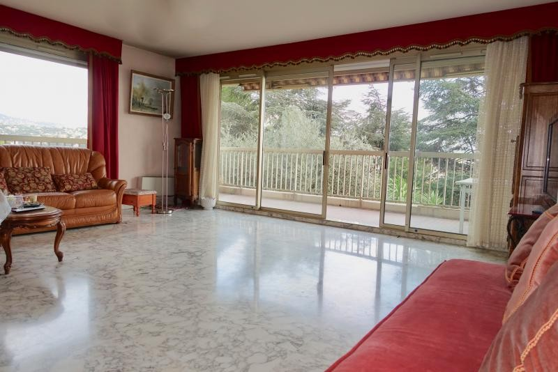 Image_16, Appartement, Nice, ref :01175