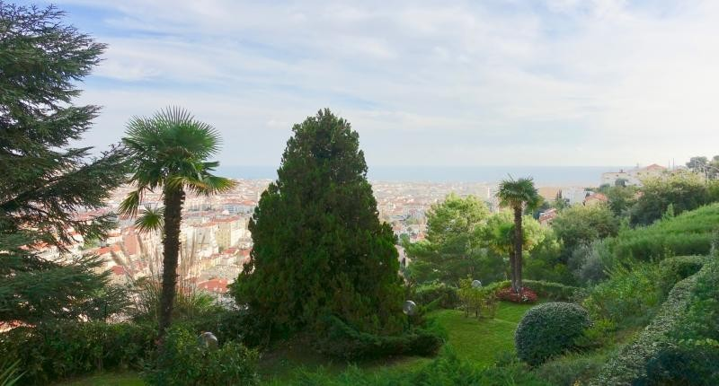 Image_17, Appartement, Nice, ref :01175