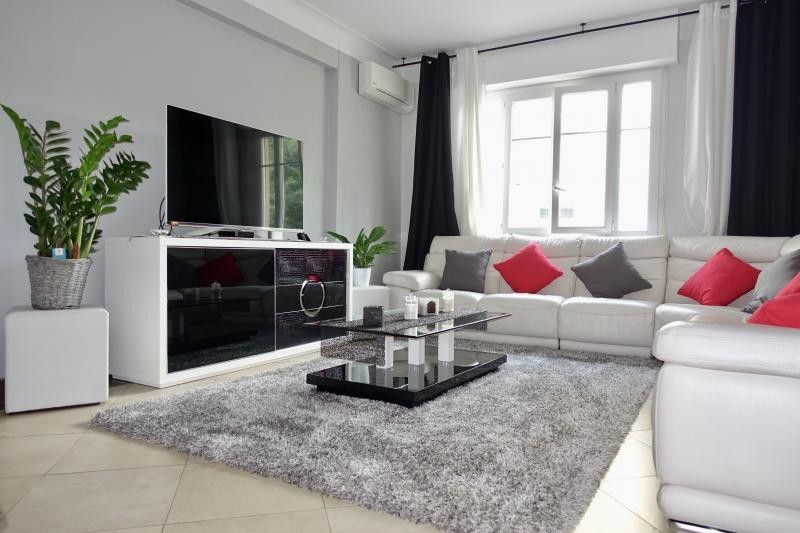 Image_1, Appartement, Nice, ref :01174
