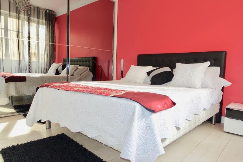 Image_4, Appartement, Nice, ref :01174