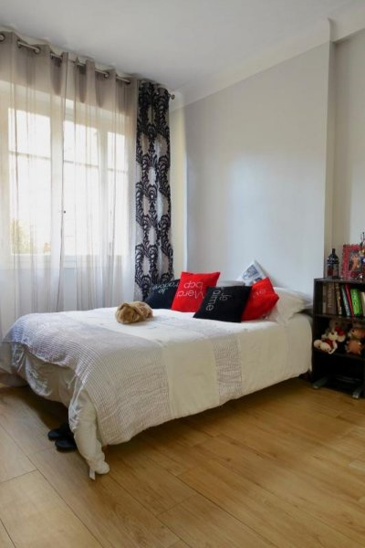 Image_5, Appartement, Nice, ref :01174