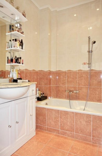 Image_8, Appartement, Nice, ref :01174