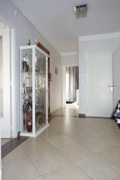 Image_11, Appartement, Nice, ref :01174