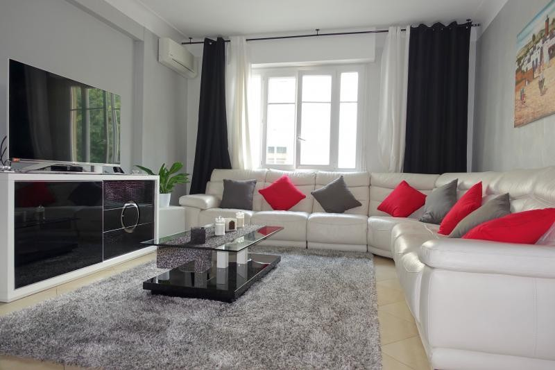 Image_13, Appartement, Nice, ref :01174
