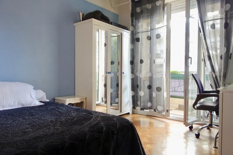 Image_14, Appartement, Nice, ref :01174