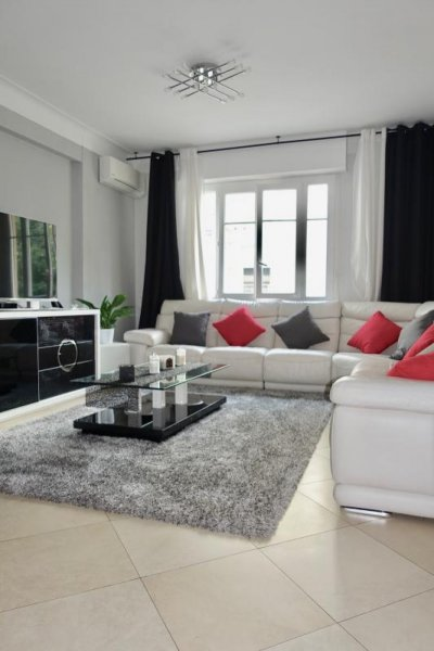 Image_17, Appartement, Nice, ref :01174