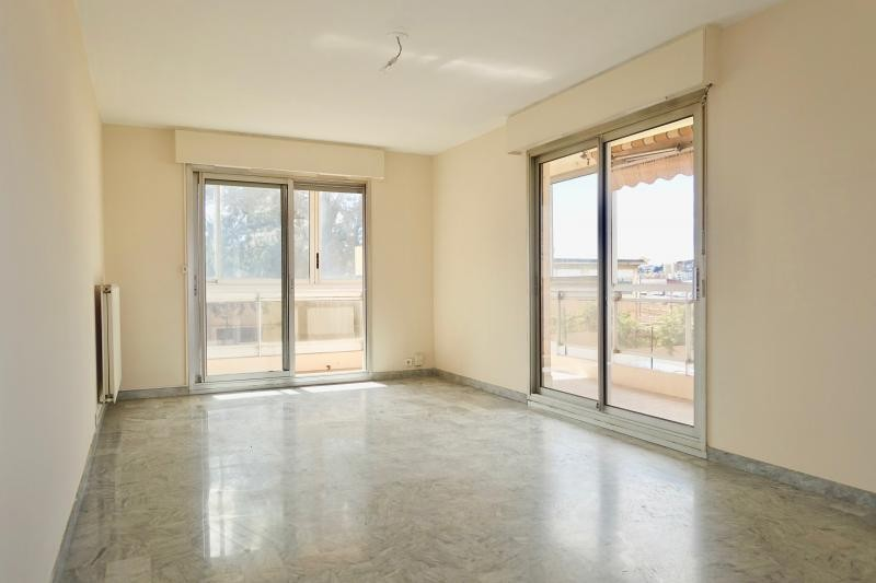 Image_2, Appartement, Nice, ref :01114