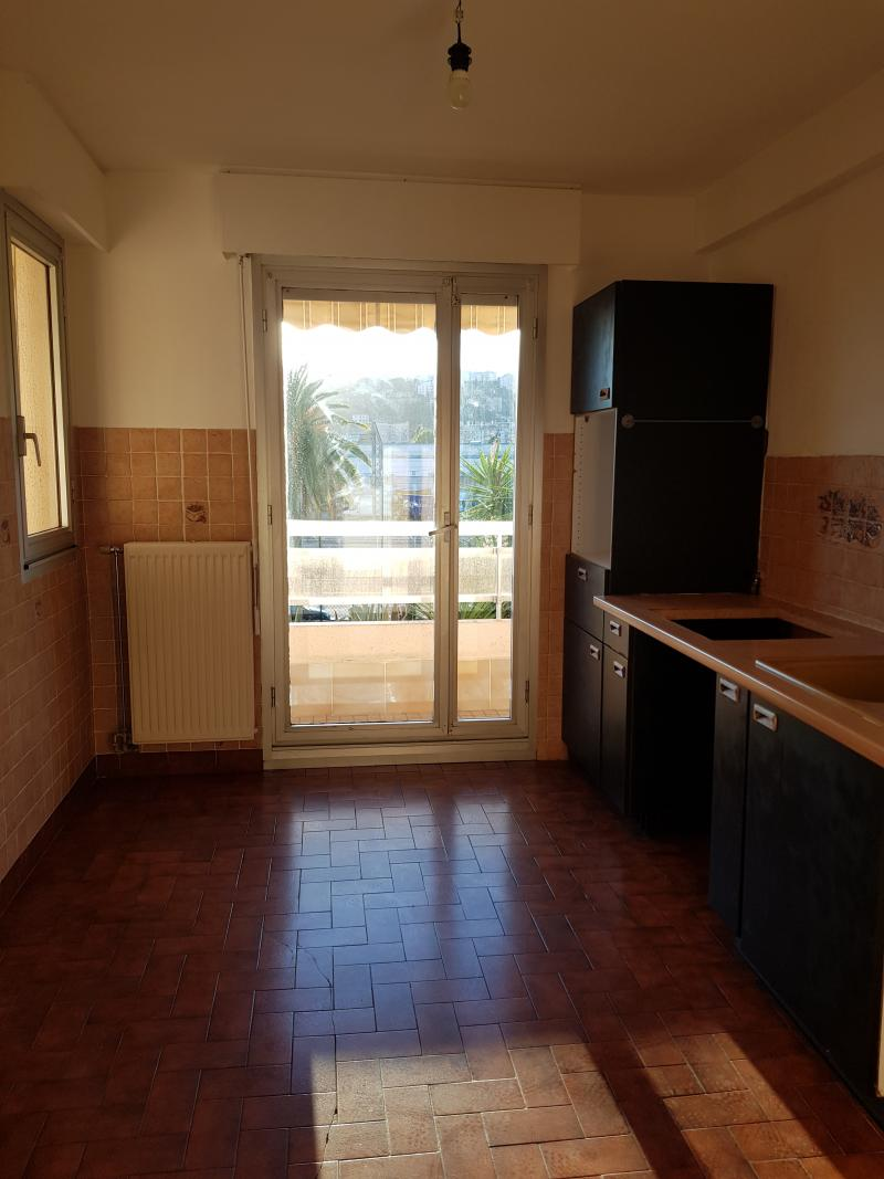 Image_5, Appartement, Nice, ref :01114