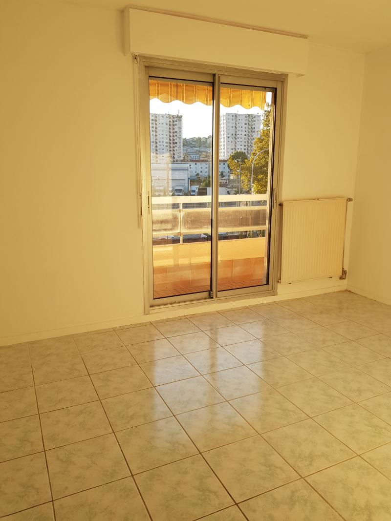 Image_11, Appartement, Nice, ref :01114