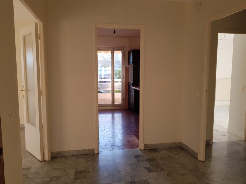 Image_6, Appartement, Nice, ref :01114