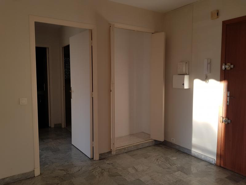 Image_7, Appartement, Nice, ref :01114