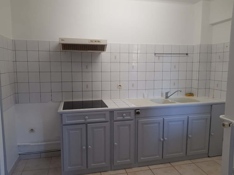 Image_2, Appartement, Nice, ref :01172