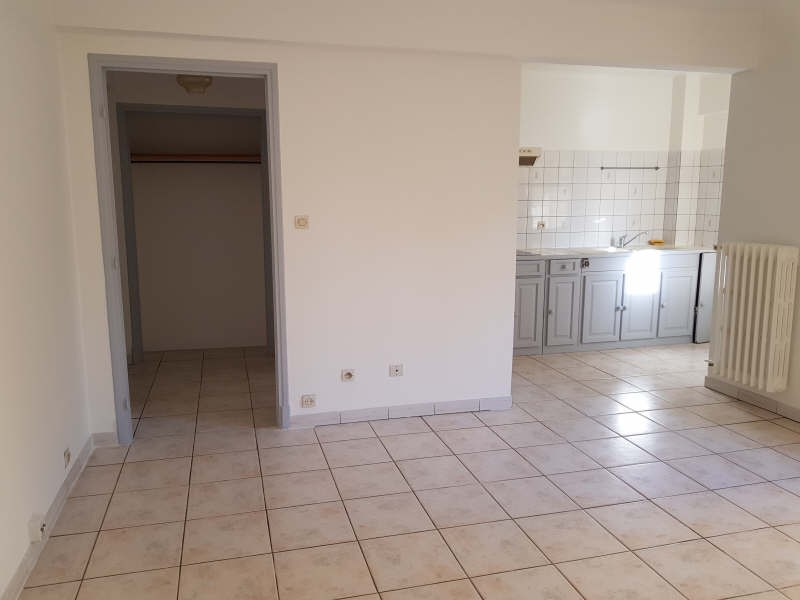 Image_3, Appartement, Nice, ref :01172