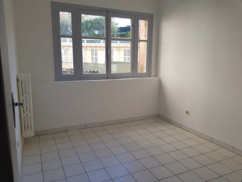 Image_7, Appartement, Nice, ref :01172