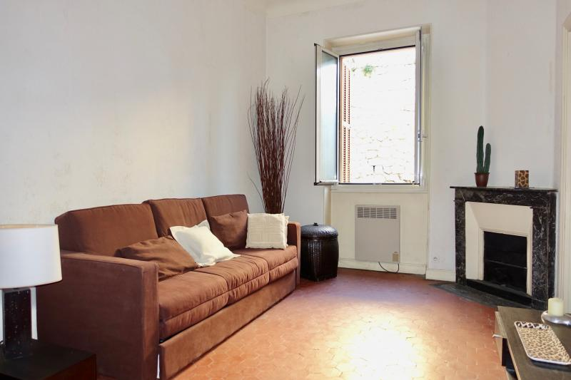 Image_1, Appartement, Nice, ref :1284