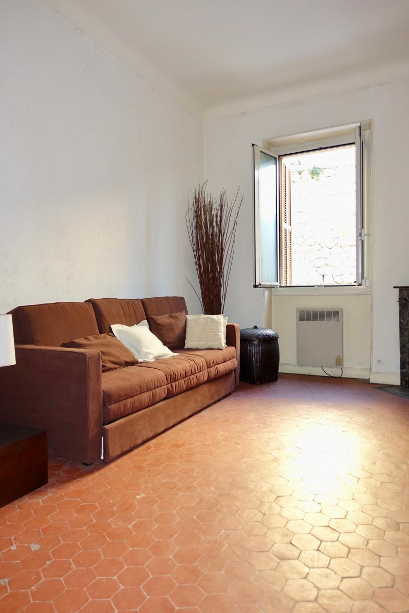 Image_11, Appartement, Nice, ref :1284
