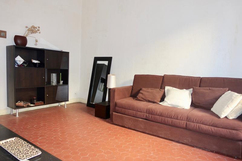 Image_14, Appartement, Nice, ref :1284
