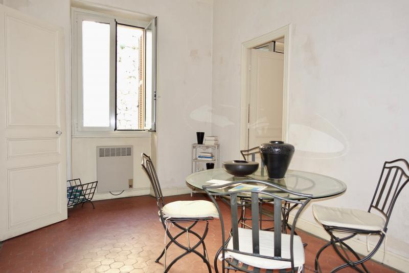 Image_4, Appartement, Nice, ref :1284