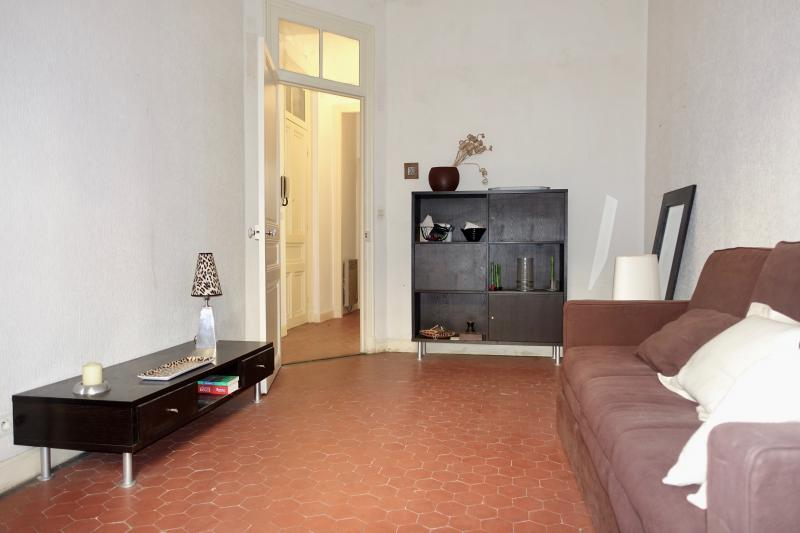 Image_6, Appartement, Nice, ref :1284
