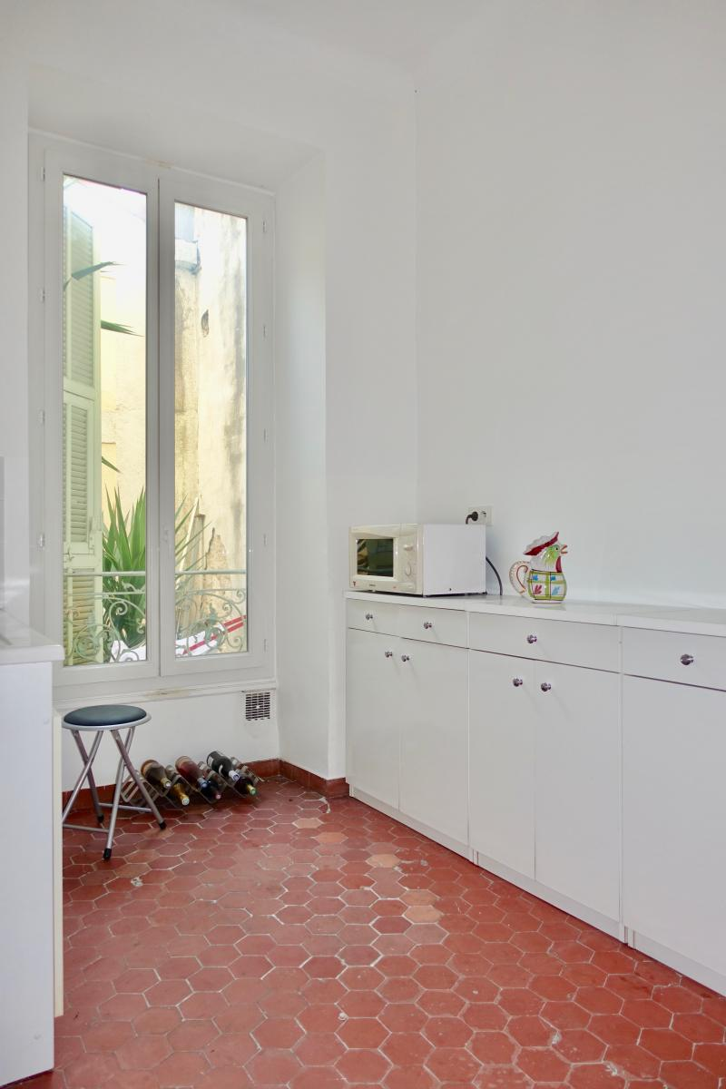 Image_5, Appartement, Nice, ref :1284