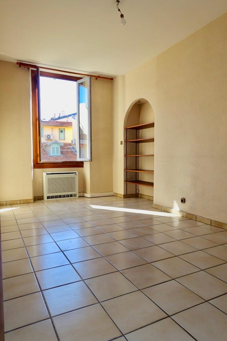 Image_7, Appartement, Nice, ref :1310