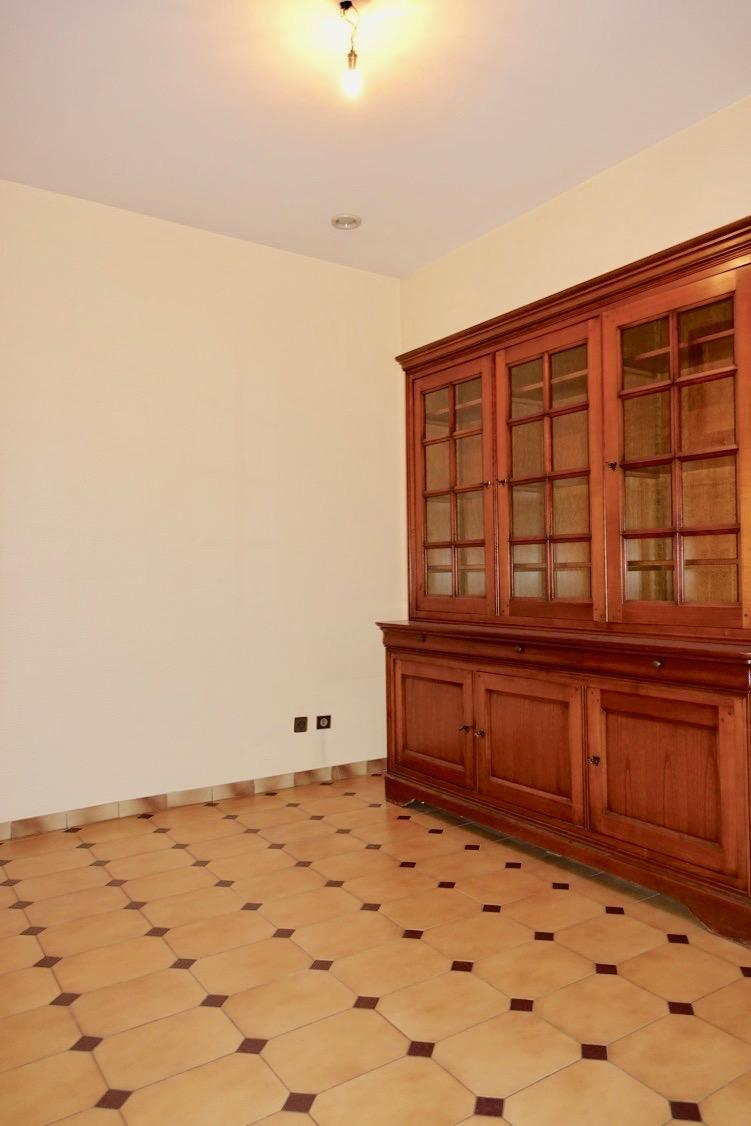 Image_16, Appartement, Nice, ref :1310