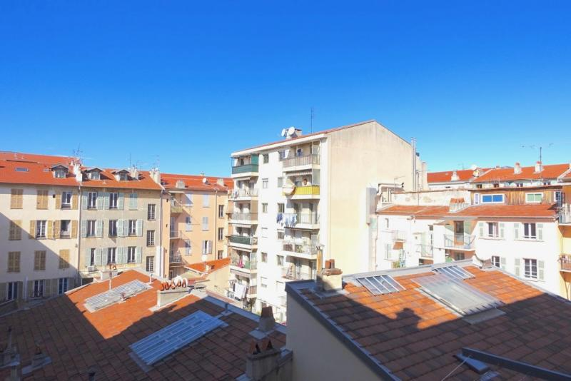 Image_18, Appartement, Nice, ref :1310