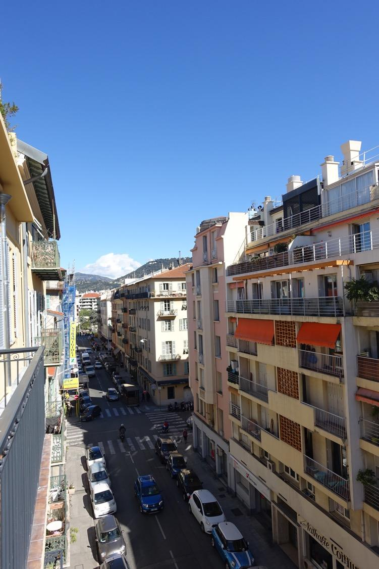 Image_22, Appartement, Nice, ref :1310