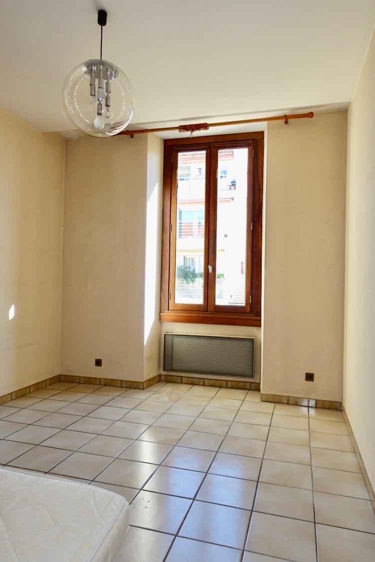 Image_8, Appartement, Nice, ref :1310