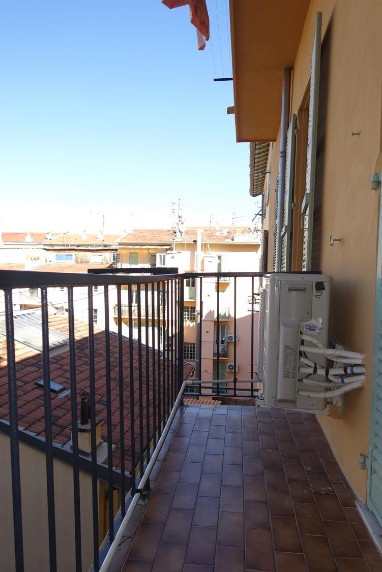 Image_11, Appartement, Nice, ref :1310