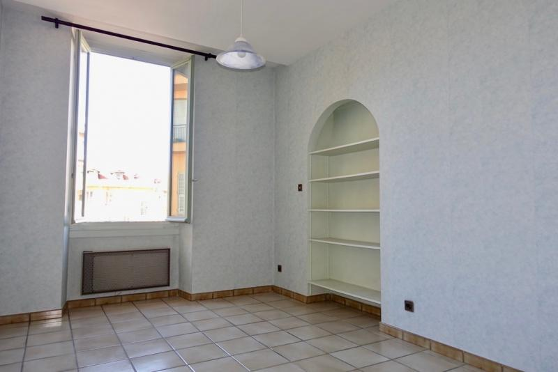 Image_9, Appartement, Nice, ref :1310
