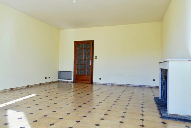 Image_4, Appartement, Nice, ref :1310