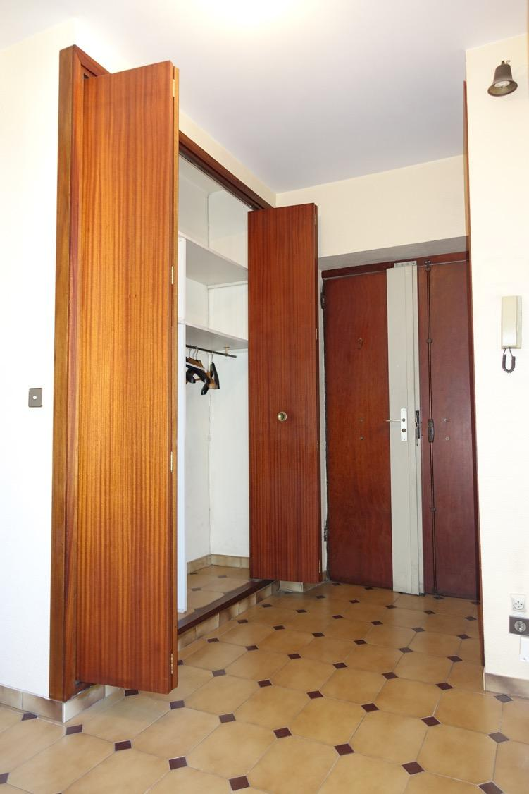 Image_19, Appartement, Nice, ref :1310