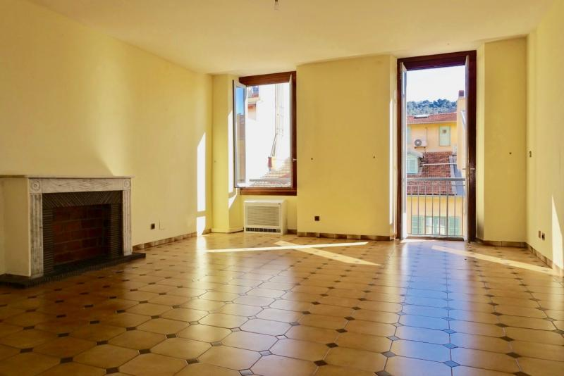 Image_17, Appartement, Nice, ref :1310