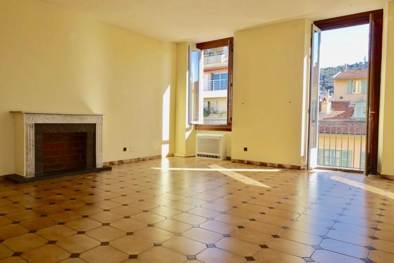 Image_2, Appartement, Nice, ref :1310
