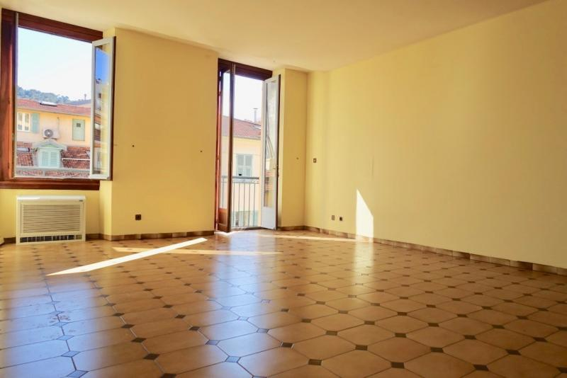 Image_1, Appartement, Nice, ref :1310