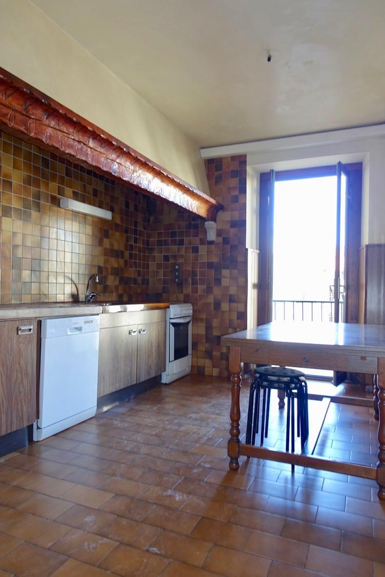 Image_5, Appartement, Nice, ref :1310