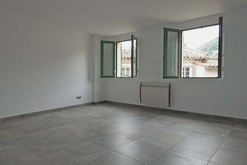 Image_6, Appartement, Utelle, ref :00338